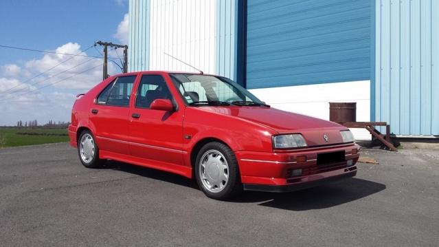 Diesel gate: Renault empêtré dans son histoire