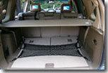 Essai - Nissan Pathfinder : un familial passe-partout