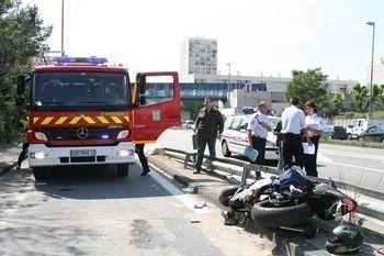 La FFMC dénonce l'opération de lutte contre l'accidentologie des deux roues