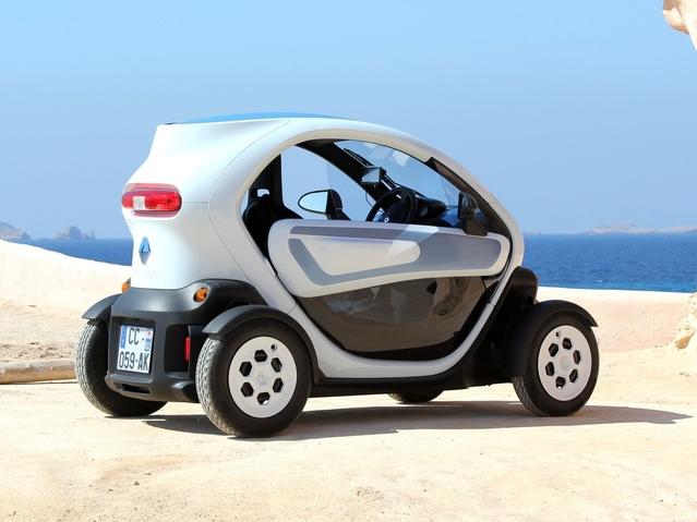 Top 10 Caradisiac - Les voitures oubliées… mais encore en vente