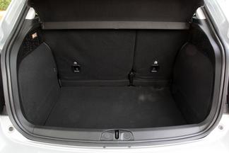 Essai - Fiat 500X 1.4 Multiair 140 ch : la tentation de l'essence