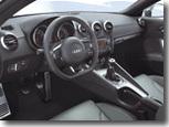 Audi TT : retour d'un phénomène