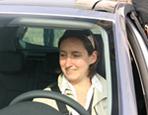 Renault Mégane III: première sortie dans la rue: vos impressions