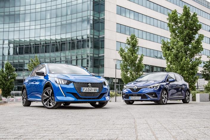 2019 - [Peugeot] 208 II (P21) - Page 16 S1-comparatif-peugeot-208-puretech-130-vs-renault-clio-tce-130-632610