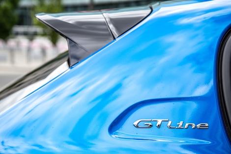 Comparatif : Peugeot 208 PureTech 130 VS Renault Clio TCe 130 : match de la dernière chance
