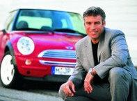 Design : Frank Stephenson quitte Alfa Romeo