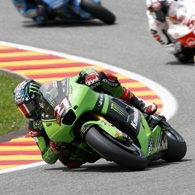 Moto GP - Test Catalogne: Hopkins sera vu par des spécialistes