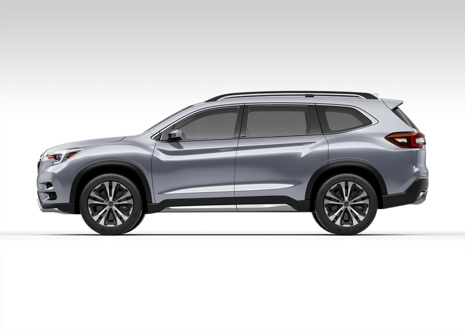 [Image: S0-salon-de-new-york-2017-subaru-ascent-...400933.jpg]