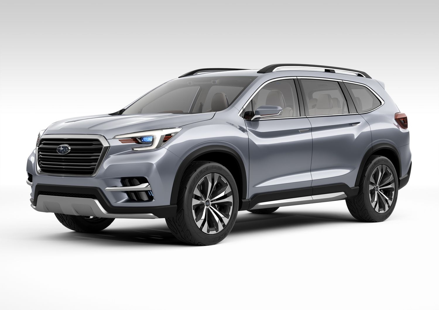 [Image: S0-salon-de-new-york-2017-subaru-ascent-...400935.jpg]