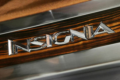 La fin de l'Opel Vectra