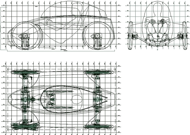 la bentley continental dc caisse savon lectrique au championnat greenpower. Black Bedroom Furniture Sets. Home Design Ideas