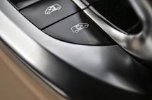 Essai Mercedes Classe V : fourgon blindé