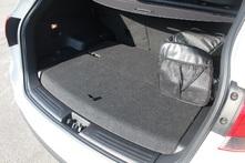 Caradisiac a essayé le Hyundai ix35 Fuel Cell, le premier véhicule à hydrogène immatriculé en France