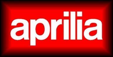 """Le GP 250 remplacé par le 600 - Interview Aprilia France: """"Nous allons vers une formule japonaise"""""""