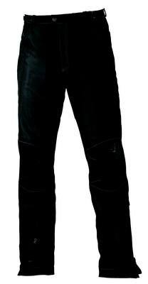 Un pantalon pour l'été... le STT Davis