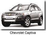 Opel Antara : prêt pour l'aventure