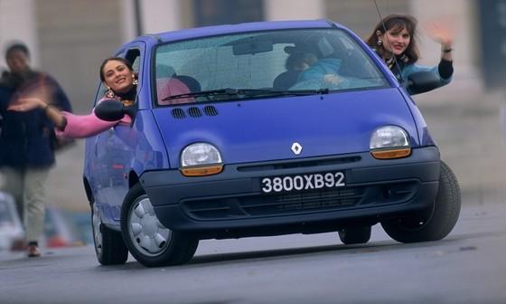 Futures petites Renault : le feuilleton continue !