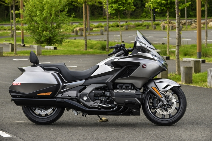 Les essais de presse de la Goldwing 2018 - Page 9 S1-essai-honda-goldwing-1800-mod-2019-lifting-de-star-578507