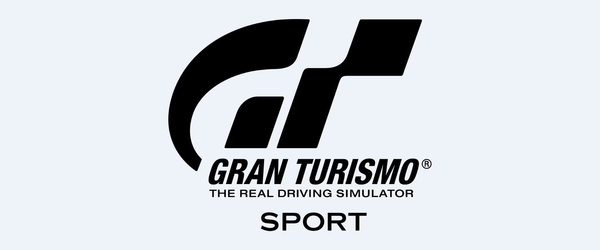 test gran turismo sport le messie automobile sur ps4. Black Bedroom Furniture Sets. Home Design Ideas