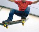 Concours Lépine : à la recherche de la mobilité verte !
