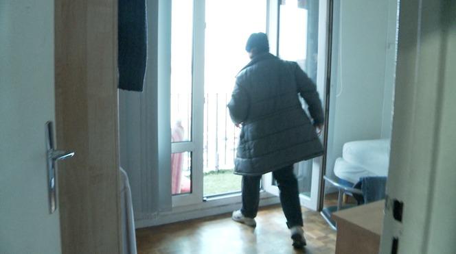 Enquête vidéo exclusive -  Qualité de l'air : comment les Parisiens sont exposés à la pollution