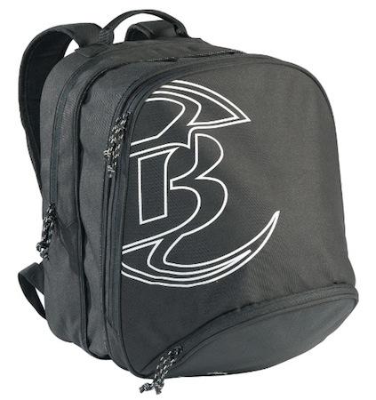 Travel Bags sac à dos Process: la rentrée c'est dans quelques jours