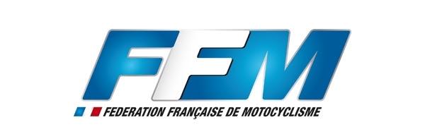 FFM: congrès annuel et conférence