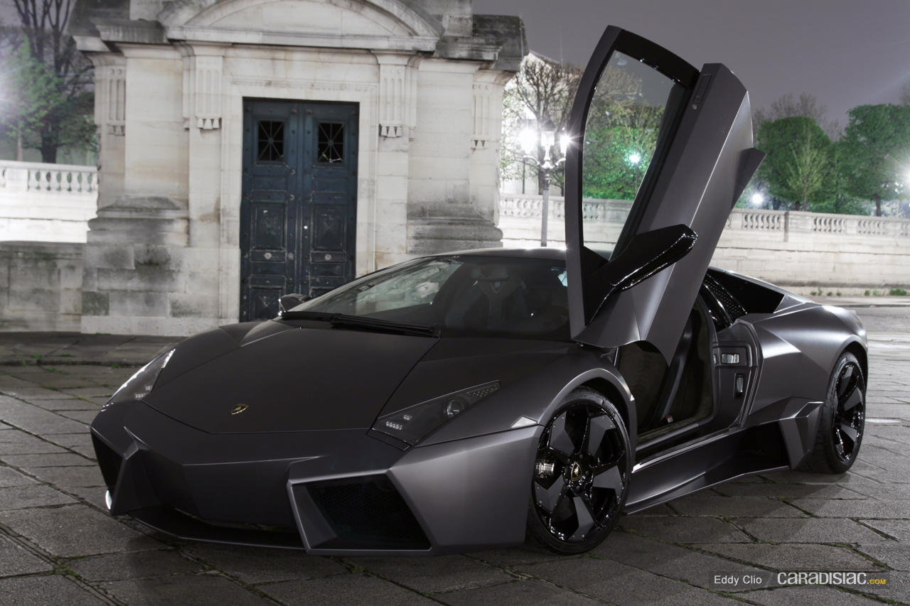 2008 lamborghini reventon dark cars wallpapers. Black Bedroom Furniture Sets. Home Design Ideas