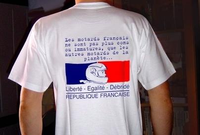 En Espagne aussi, bientot plus de 100cv hors la loi ...