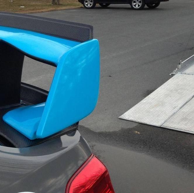 Subaru éveille notre curiosité avec un nouveau teaser