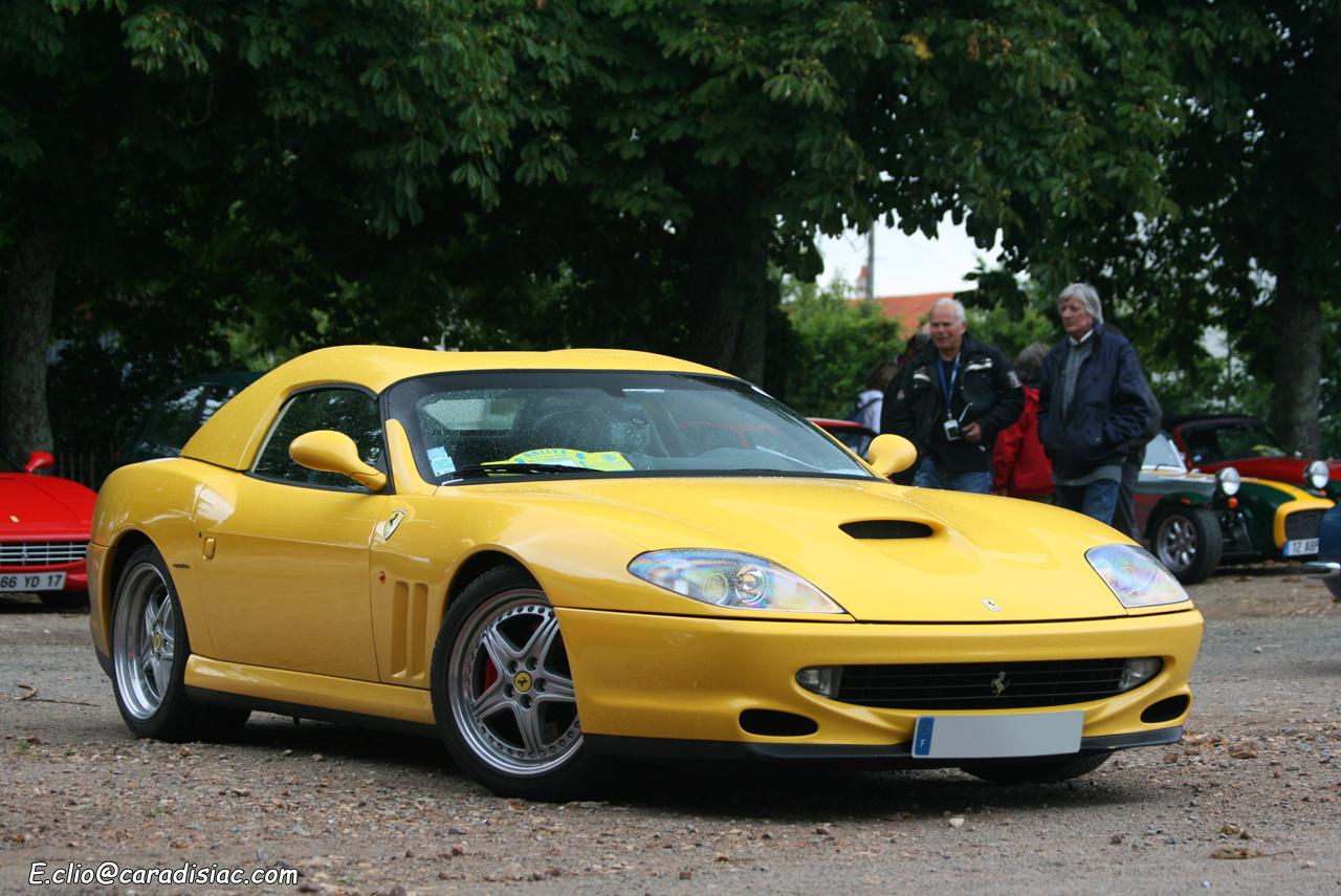 http://images.caradisiac.com/images/3/8/0/6/33806/S0-Photos-du-jour-Ferrari-550-Barchetta-137080.jpg