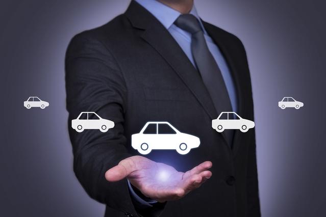 Assurance auto : pourquoi les tarifs augmentent en 2017 ?