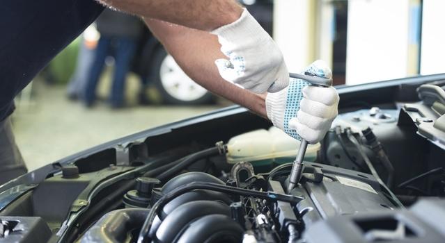 Révision voiture : une étape obligatoire et très réglementée