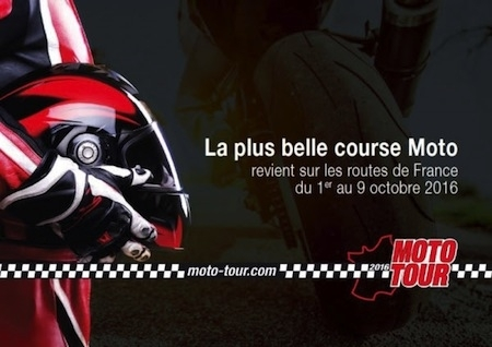 Moto Tour 2016: je n'y comprends plus rien...!