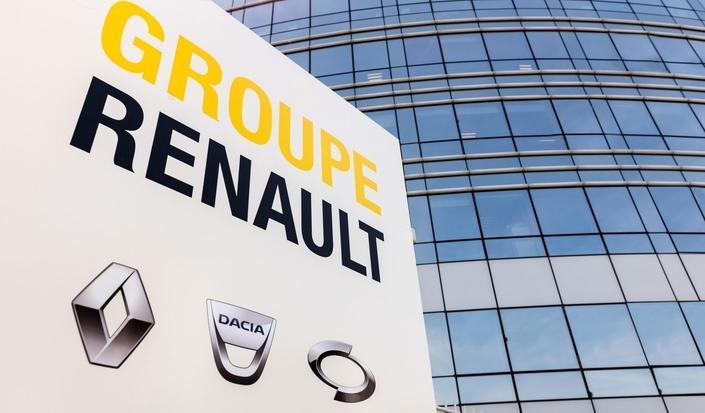 Les défis des prochains patrons de Renault