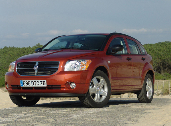 dodge caliber. Black Bedroom Furniture Sets. Home Design Ideas