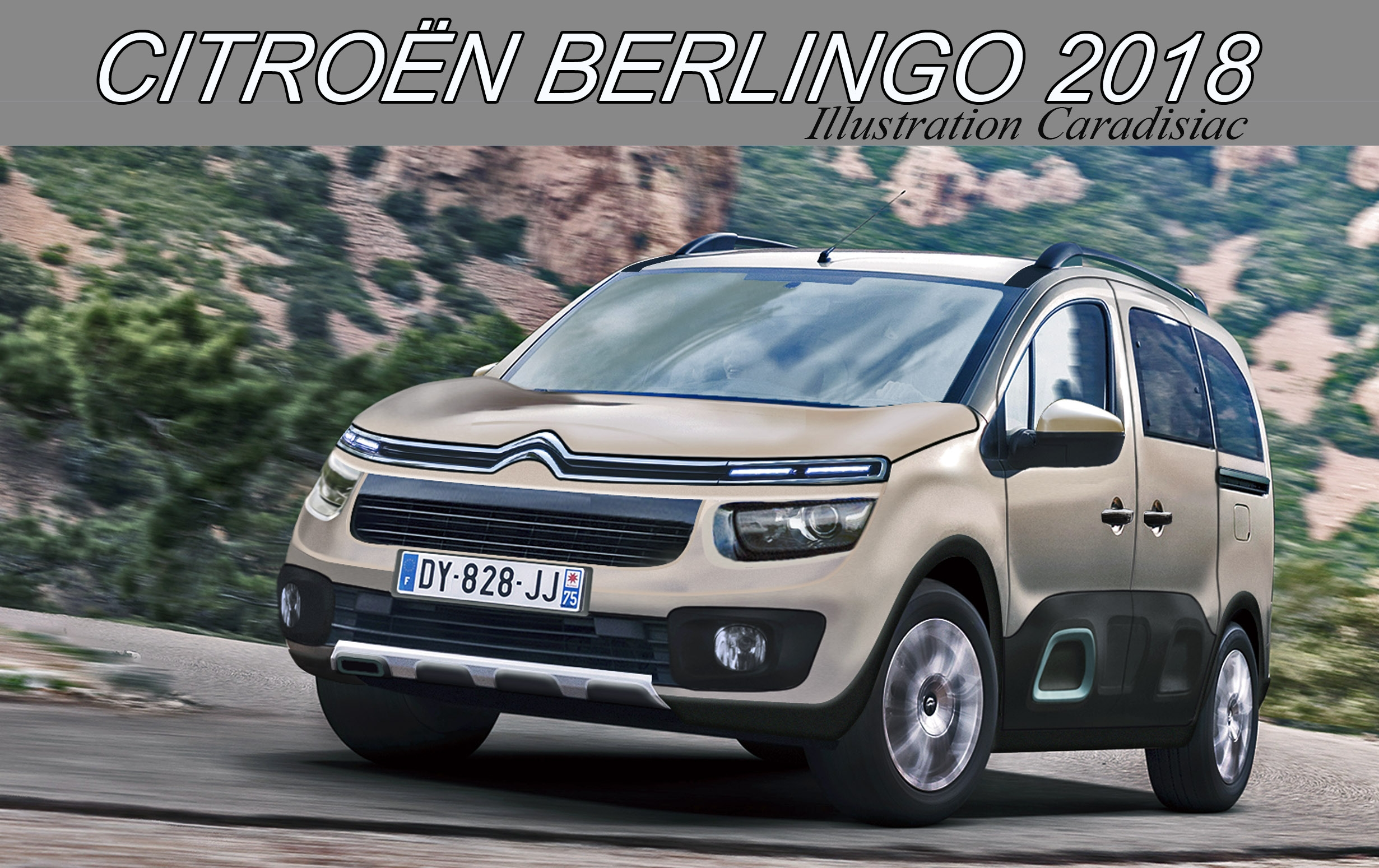 citroen berlingo 3 places citroen berlingo 1 6 hdi 92 3 places rallonge toutes utilitaire. Black Bedroom Furniture Sets. Home Design Ideas