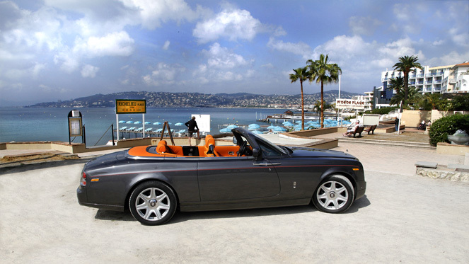rolls royce phantom cabriolet. Black Bedroom Furniture Sets. Home Design Ideas