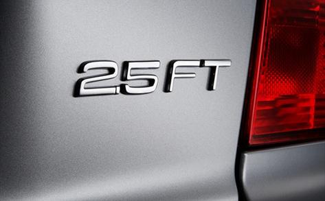 Volvo V70 et S80 2.5 FT à l'E85 : le nouveau bloc envoie du gros...
