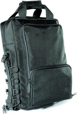 Soubirac: bagages SBAG 001 et 002