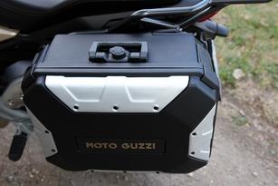Essai - Moto Guzzi V85 TT Travel : Confirmation réussie ! S1-essai-moto-guzzi-v85-tt-travel-confirmation-reussie-633535