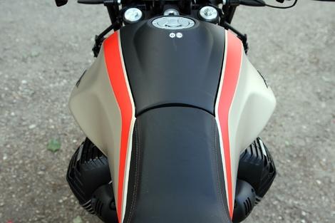 Essai - Moto Guzzi V85 TT Travel : Confirmation réussie ! S1-essai-moto-guzzi-v85-tt-travel-confirmation-reussie-633536