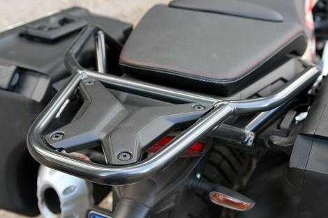 Essai - Moto Guzzi V85 TT Travel : Confirmation réussie ! S1-essai-moto-guzzi-v85-tt-travel-confirmation-reussie-633537