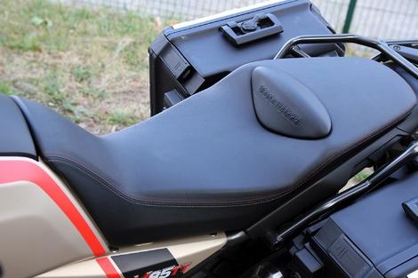 Essai - Moto Guzzi V85 TT Travel : Confirmation réussie ! S1-essai-moto-guzzi-v85-tt-travel-confirmation-reussie-633538