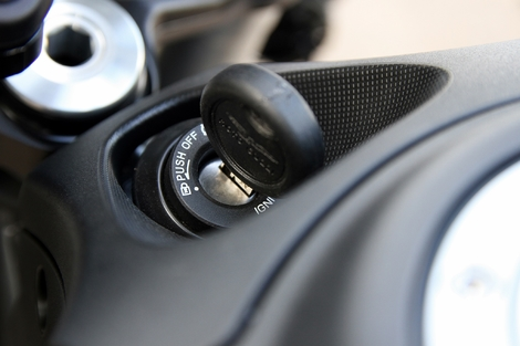 Essai - Moto Guzzi V85 TT Travel : Confirmation réussie ! S1-essai-moto-guzzi-v85-tt-travel-confirmation-reussie-633540