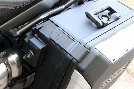 Essai - Moto Guzzi V85 TT Travel : Confirmation réussie ! S1-essai-moto-guzzi-v85-tt-travel-confirmation-reussie-633542
