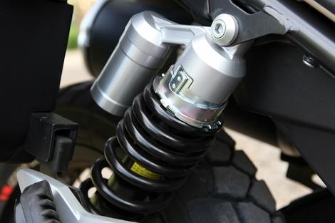 Essai - Moto Guzzi V85 TT Travel : Confirmation réussie ! S1-essai-moto-guzzi-v85-tt-travel-confirmation-reussie-633556