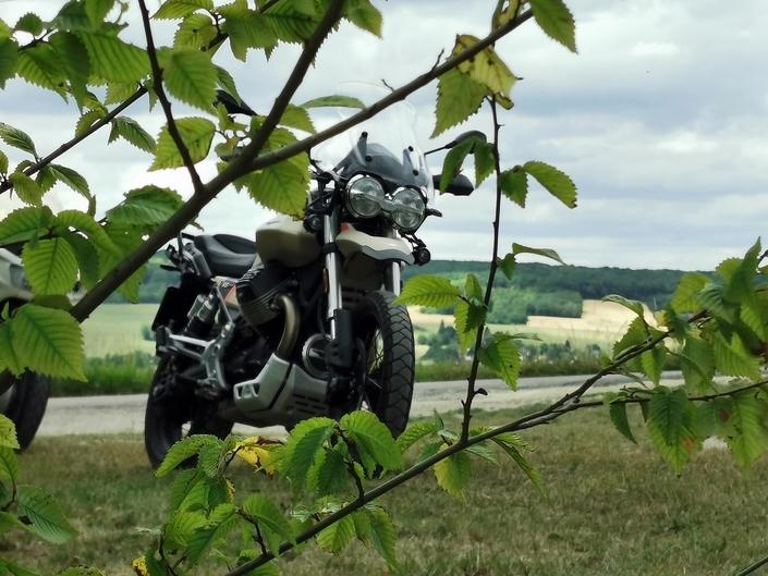 Essai - Moto Guzzi V85 TT Travel : Confirmation réussie ! S1-essai-moto-guzzi-v85-tt-travel-confirmation-reussie-633558