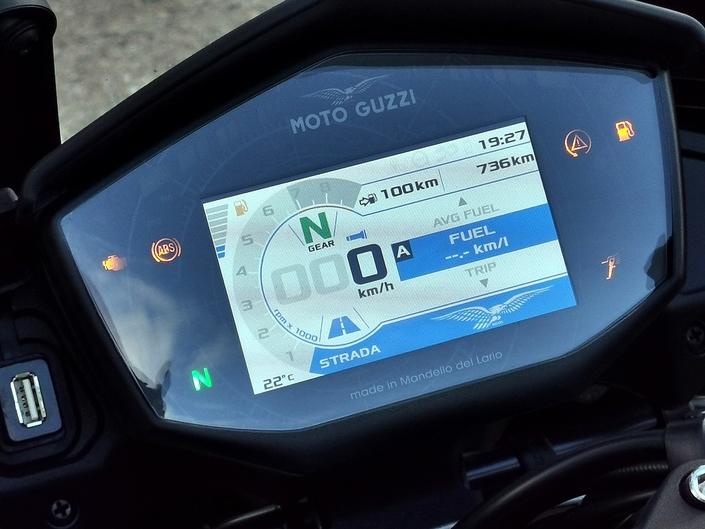 Essai - Moto Guzzi V85 TT Travel : Confirmation réussie ! S1-essai-moto-guzzi-v85-tt-travel-confirmation-reussie-633560
