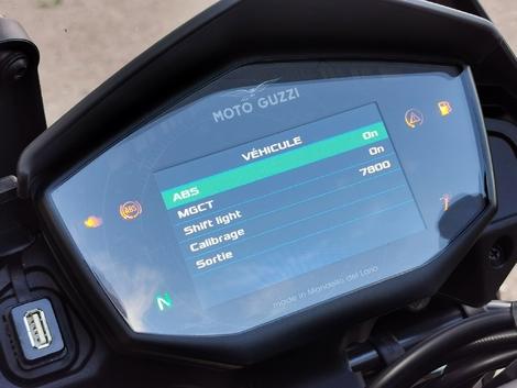 Essai - Moto Guzzi V85 TT Travel : Confirmation réussie ! S1-essai-moto-guzzi-v85-tt-travel-confirmation-reussie-633562